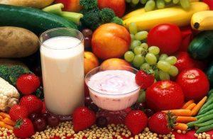 healthy-food-1487647_640