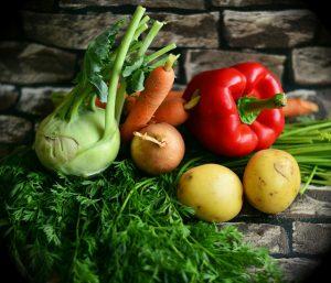 vegetables-2387402_640